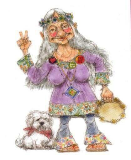 Aged Hippie.jpg